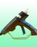 Профессиональный электроаппликатор B-300