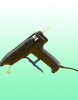 Профессиональный электроаппликатор HB-180