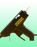 Профессиональный электроаппликатор PRO-2000
